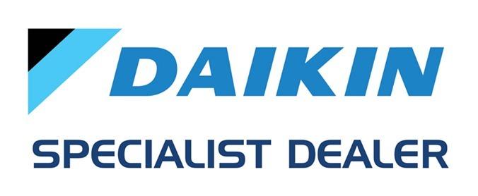 Daikin Specialist Dealer Canberra
