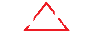 Delta air conditioning heating